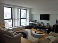 1 bedroom in 2 bed property (Airpoint)