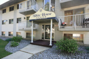 Whitehouse - 3 bedrooms Apartment for Rent