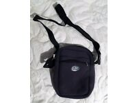 AVENT Thermabag Bottle Carrier