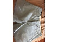 Ralph Lauren shorts