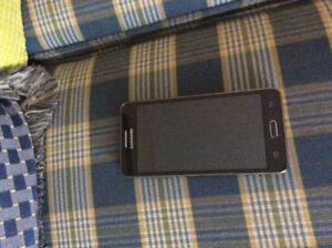 Excellent condition Samsung galaxy grand prime