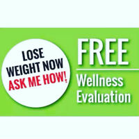 Lower body fat / Gain lean muscles / Healthy active lifestyle