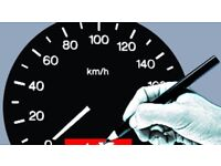 Mobile Car and Van Mileage correction & Diagnostics