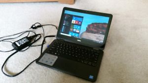 Back to School Dell Inspiron Laptop