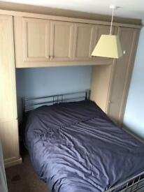 Double room for rent Bath £470 with all bills included