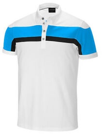 Galvin Green Mitchell Polo Shirt Size Large