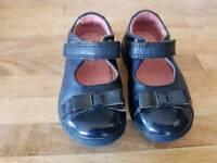clarks smart rite shoes
