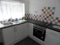 1 bedroom flat £575.pcm