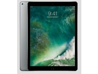 "Apple iPad Pro 12.9"" 2nd Generation (2017) 64GB - Space Grey - *BRAND NEW*"
