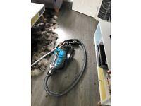 VAX ZEN cylinder cleaner