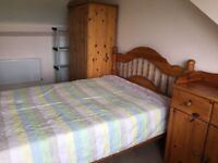 Studio flat in very clean house, all bills and WiFi are inclouded
