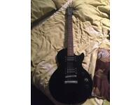 Epiphone Les Paul Special II-Right Handed