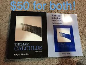Lakeland First Year University Transfer Textbooks