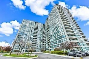 Dazzling Condo In The Heart Of York At Sheppard Ave