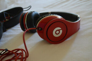 Monster Beats by Dre STILL AVAILABLE
