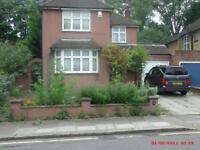 4 bedroom house in Marlborough Road, Leagrave