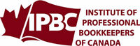 BOOKKEEPING FOR ALL BUSINESS & CONSTRUCTION TRADES