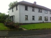 FLAT TO RENT IN ARMAGH