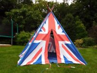 Children's tent for sale
