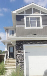 BRAND NEW-3 bed 2.5 bath duplex to Rent!! Starling area! Modern!