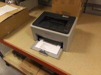 Samsung ML2240 monochrome laser printer