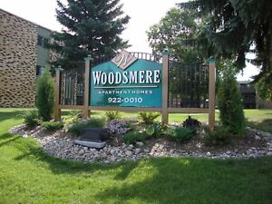3  Bedroom-Walking distance South Hill Mall - Call (306)314-0155