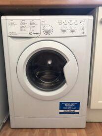 Indesit Washer Dryer - Excellent Condition