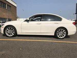 2013 BMW Série 3 320i xDrive-FULL-AUTO-MAGS-TOIT-4X4