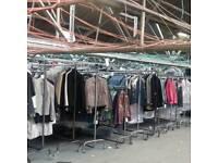 Wholesale bulkbuy designer female clothes
