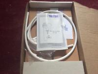 Triton water filter for sale