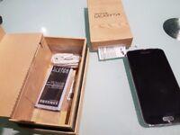 ***SOLD Samsung Galaxy S5 ***SOLD