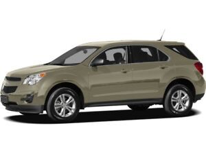 2012 Chevrolet Equinox 2LT Loaded in premium condition come see.