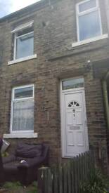 house to let bd7