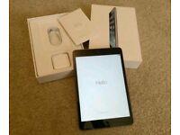 Apple IPad Mini 4 4g Cellular Factory Unlocked