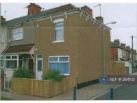 1 bedroom flat in Highfield Avenue, Grimsby, DN32 (1 bed)