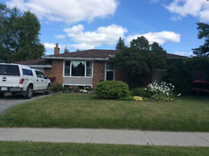 680 Dieppe Street, New Price, Motivated Seller, Quick posession!