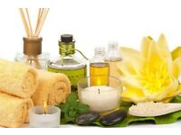 ***New Opening - Thai Massage in Clerkenwell*** 10% promotional discount for a short time only