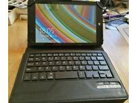 Linx 8 inch Windows tablet as new