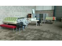 Cheap office furniture to clear