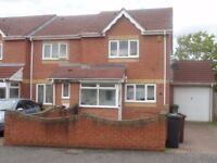 3 bedroom Semi-Detached House in Barking for Sale!!!