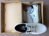 Etnies trainers for sale