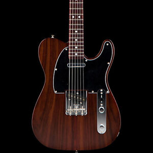 WANTED: ROSEWOOD TELECASTER