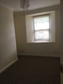 Permanent 2 bed flat to rent