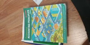 First Year Business Management Books