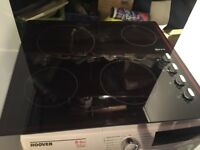 Neff Electric Ceramic Hob New and Unused