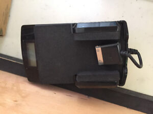iPod converter for vehicle