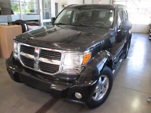 2009 Dodge Nitro Mags+ groupe electrique complet!