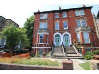 2 bedroom flat in Anerley Park, London, SE20