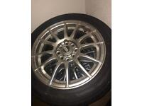 CHEAP ALLOYS