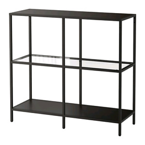 Ikea Shelf units for sale